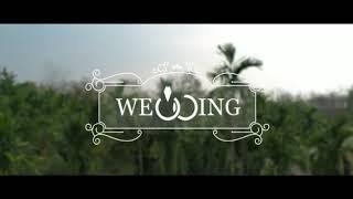 Punjab(punjabi) and Nagaland (Naga) wedding