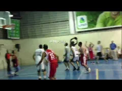 Orthodoxy Beit Jala Vs Ahli Al Quds [ Match Highlights