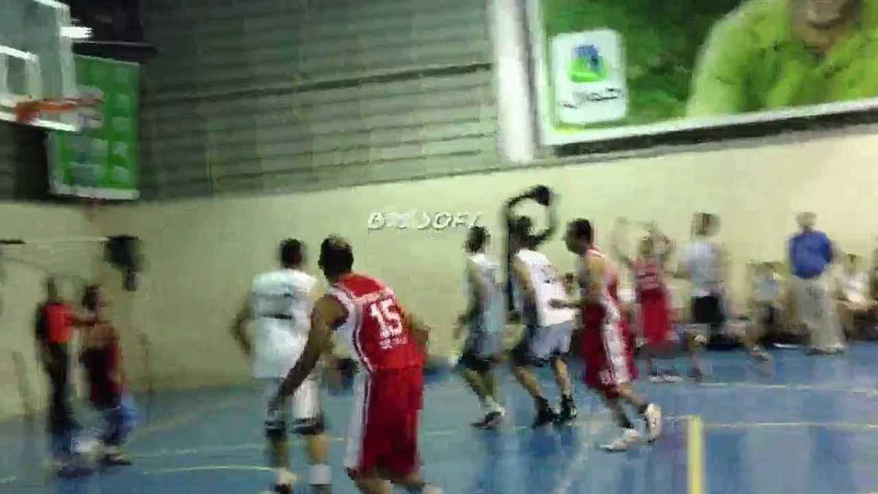 Orthodoxy Beit Jala Vs Ahli Al Quds [ Match Highlights ]