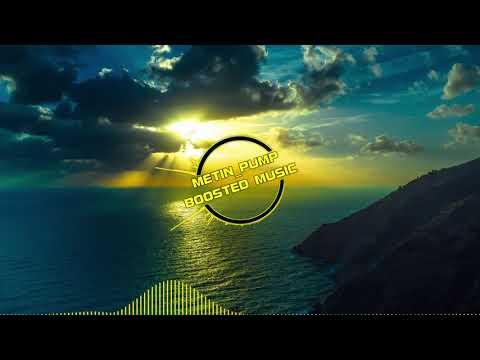TRETTMANN feat.  GZUZ - Knöcheltief (prod. KITSCHKRIEG) [Bass Boosted]