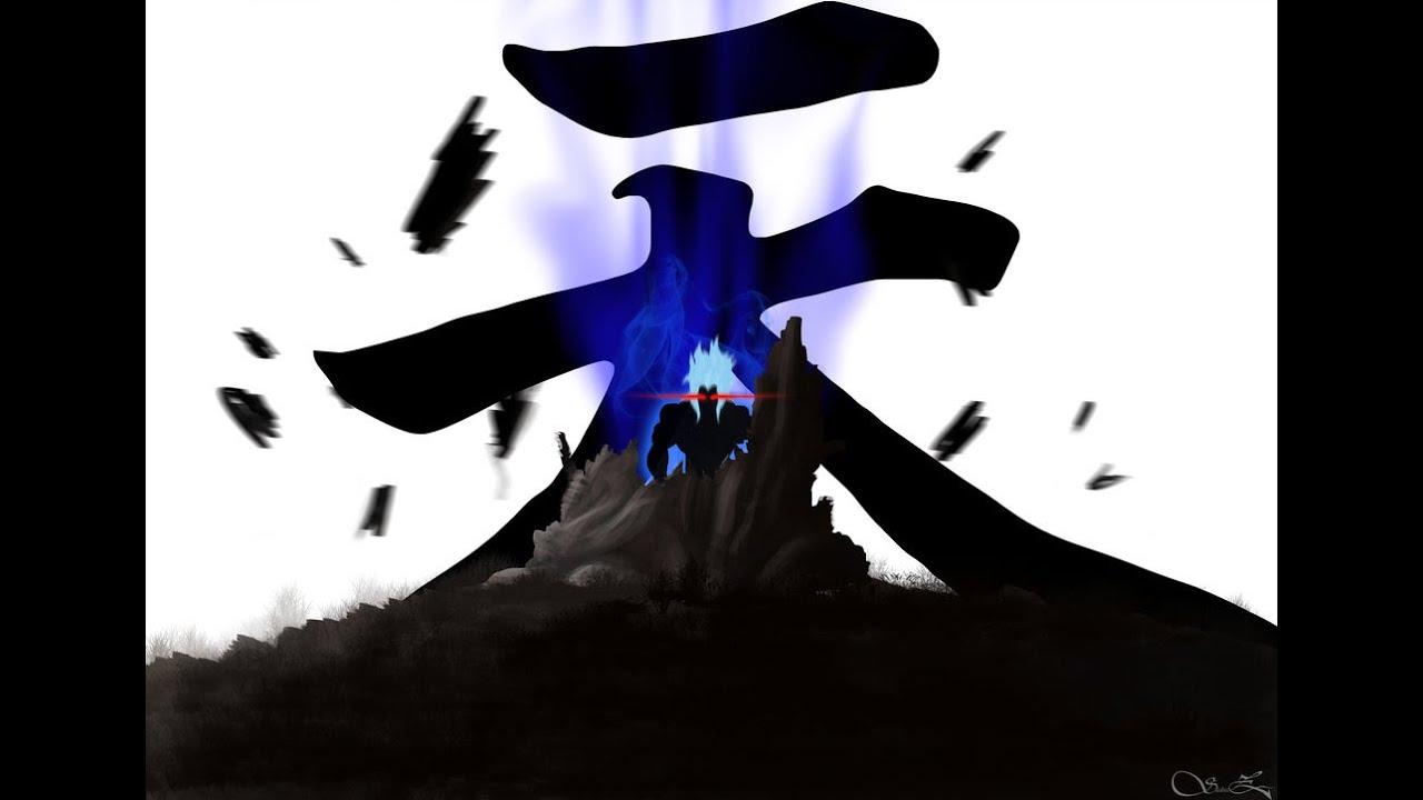 Ultra street fighter 4 akuma vs final boss oni hardest - Akuma oni wallpaper ...