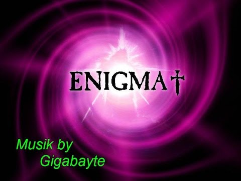 Enigma   Greatest Hits Collection