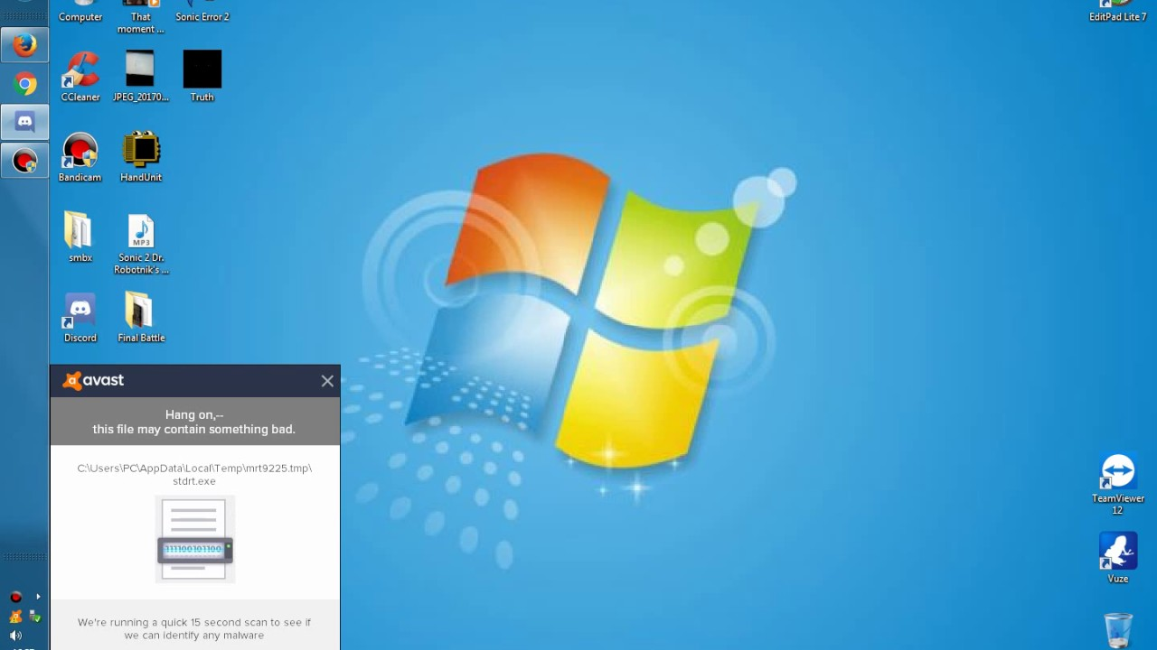 UFUSoft Blu-ray Player for Windows 10/8/7-Best Blu-ray