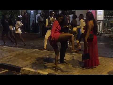 Tá Se Pôr / Dança 🎶
