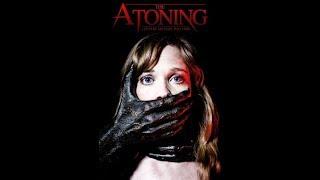 Искупление (The Atoning) (2017)