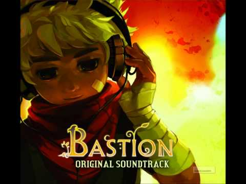 Bastion-Build that Wall, Mother, I'm Here, Setting Sail, Coming Home