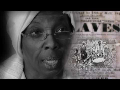 Celebrating Women: Sojourner Truth
