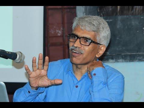 ഇങ്ക്വിലാബ് സിന്ദാബാദ് ?  - വിപ്ലവത്തെക്കുറിച്ച് ചില ചിന്തകള്  | Dr C Viswanathan
