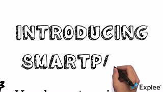 Smartpage Introduction : Brand Promotion & Influencer Marketing