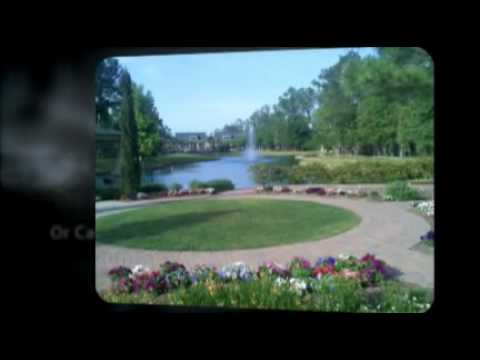 Eagle Springs Community in Humble Texas TX Real Estate and H
