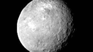 Dwarf Planet Ceres Comes Into View | Space Science Video