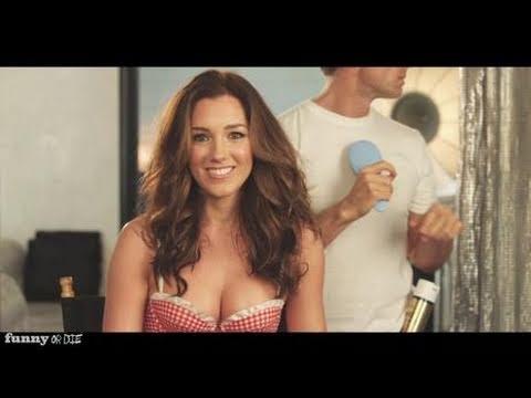 Jenna lee nude