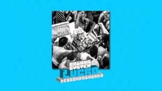 BaianaSystem - Lucro (Descomprimindo)