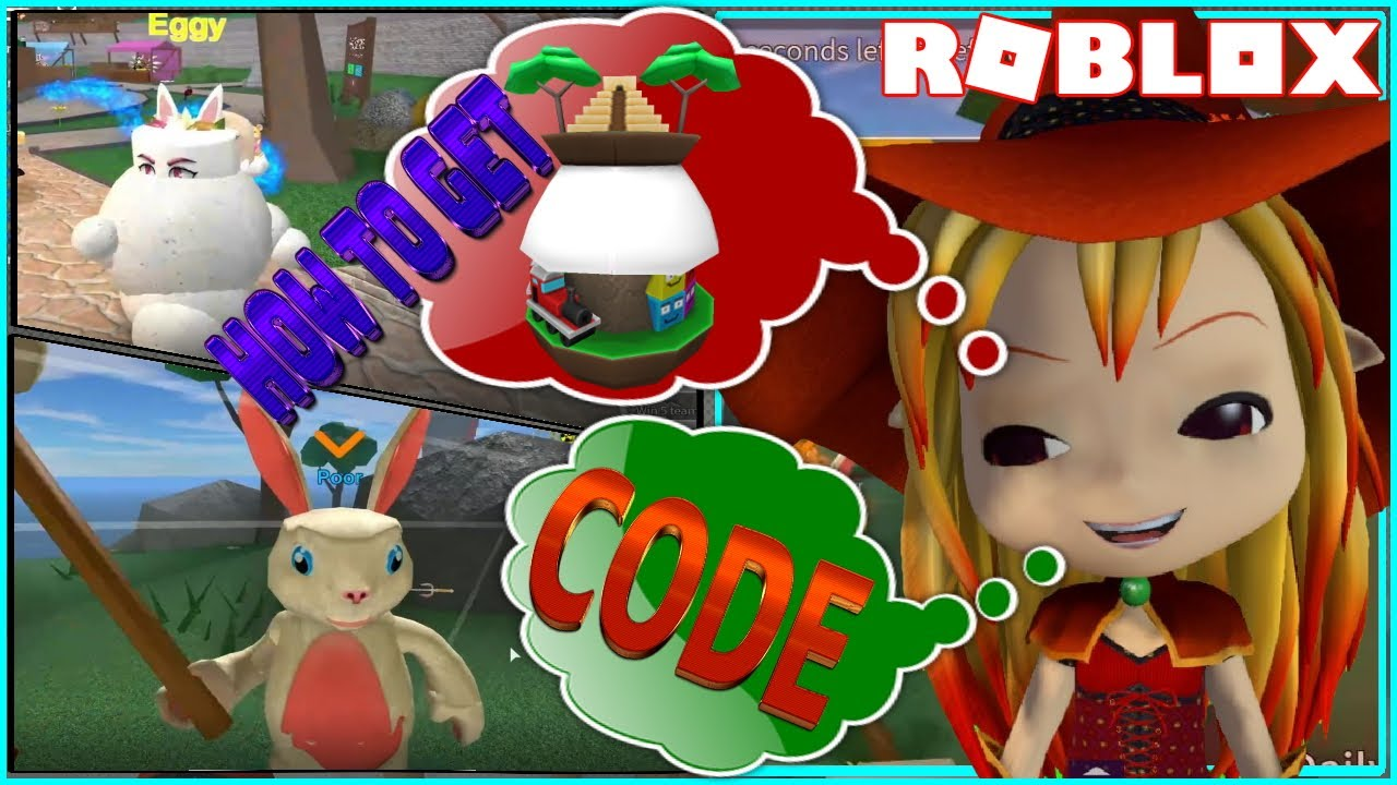 Whatever Floats Your Boat Roblox Codes Roblox Epic Minigames Gamelog April 18 2020 Free Blog Directory