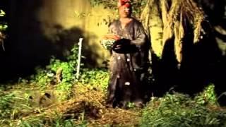 Princess Oluchi Okeke - Battle Praise Vol 3 (Official Video) Pt1