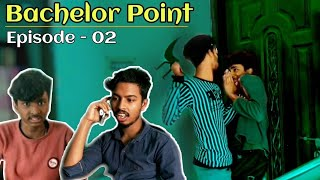 Bachelor Point   Episode -2   Bachelor Point 2021  BD FILM MEDIA