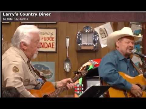 Ive done everything that Hank Williams did but die  Moe Bandy,
