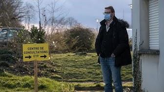 Coronavirus: 4. Todesfall in der Schweiz - Elsass zum Risikogebiet erklärt