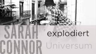 Sarah Connor - Deutsches Liebeslied (Album Pre-Listening)