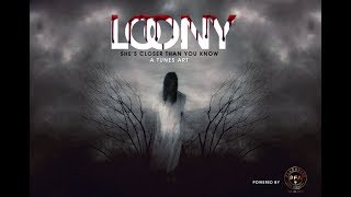 LOONY_ A short film by Sylvester Ebisike.