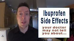 hqdefault - Ibuprofen 800 Mg Back Pain