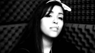 Jackita- Cuando Los Angeles lloran- Lo Nuevo 2015! + LINK DESCARGA