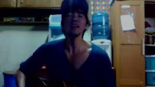 Kimat (kakanaey song) by WiLLiam