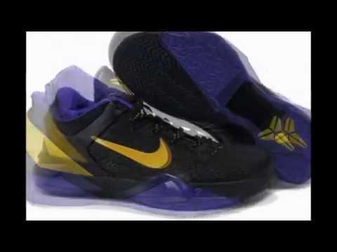 Кроссовки Nike Air Max 90 - YouTube