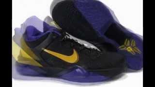Где купить дешевые кроссовки Найк(Интересует где купить дешевые кроссовки? Выбор обуви. Казалось бы прошелся по магазинам, купил приглянувше..., 2014-09-29T10:38:35.000Z)