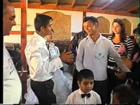 сватбата на великови 4 5