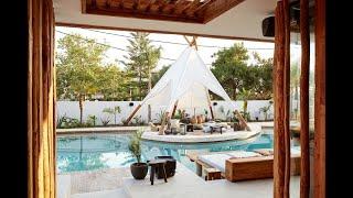 The Syntopia Hotel 4 Синтопия отель Греция Крит обзор отеля территория пляж снэк бар
