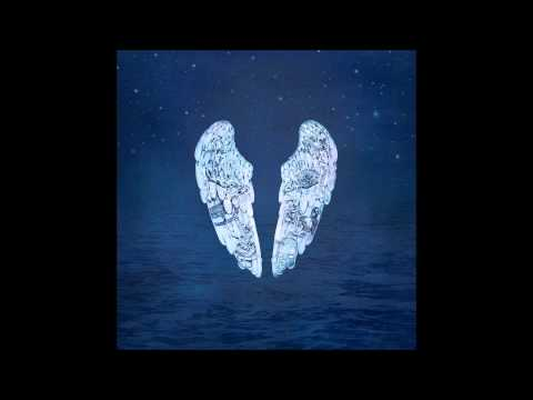 Coldplay - Another's Arms (Official audio)