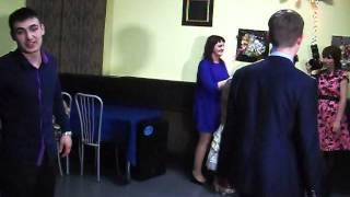 видео Свадебные букеты – главный свидетель на свадьбе