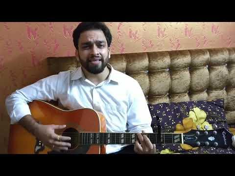 Download Lagu  Kal Ki Hi Baat Hai | KK | Chhichhore | Guitar Cover | Kshanu Mp3 Free