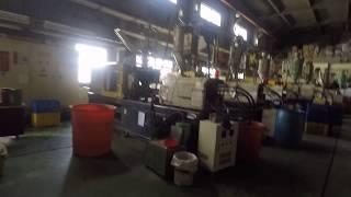 Home industri kran air   taiwan