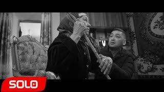 Нияз Абдразаков - Эне журогу / Жаны клип 2018
