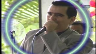 Dulce Sensacion - Concierto Los Nortis en Vivo