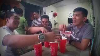 CHIA RI TEA MUKBANG   DINO POTATO MUKBANG   TRISKELION   CHARITY   DAILY VLOGGING   VLOG #44 2019