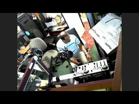 Macedonia Radio Station,  Live Stream