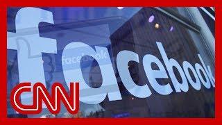 Border Patrol agents under fire for disturbing Facebook posts