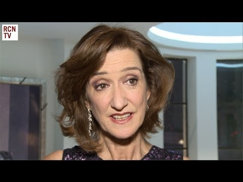 Haydn Gwynne   Dame Helen Mirren & The Audience