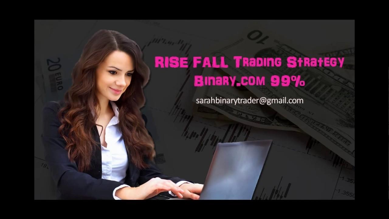 Binaryrobot365 review best binary options auto trading