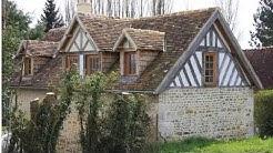 Le Mesnil Imbert