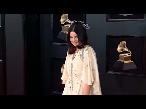 Lana Del Rey kidnapping foiled