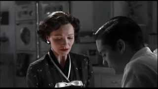 Look At My Face - Gary Ross' PLEASANTVILLE (1998)