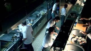 Gordon Ramsay's Home Cooking S01E20