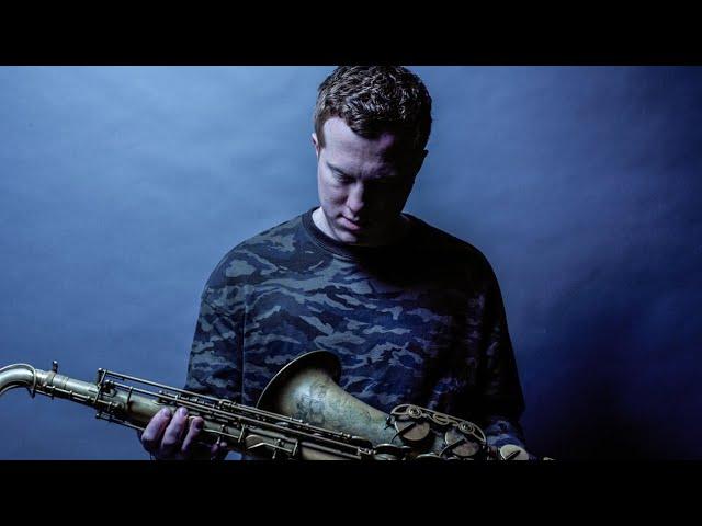 Inside NYC Music: Adam Larson | Brave Sound Podcast