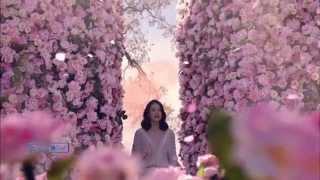 Скачать Garden Of Dreams Giovanni Marradi