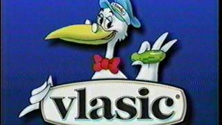 Link to buy - http://amzn.to/2sitqm1 [affiliate]please like and subscribe!vlasic stackers are great toppers for your favorite sandwich. add vlasic kosher dil...