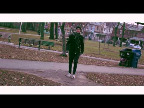 Chris Thomas - #ShitShow (Prod. Sentury Status)
